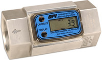 21.3118 GPI A20 digital flow meter.jpg