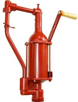 21.3999 Fill Rite drum pump FR31 .jpg