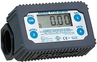 21.TT10PB Fill Rite digital flow meter for AdBlue etc.jpg