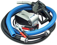 22.AFP12A Macnaught 12v diesel pump kit.jpg