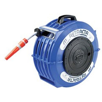 22.CW2121 Retracta hose reel.jpg