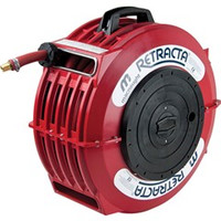 22.HW2121 Retracta hot wash hose reel.jpg