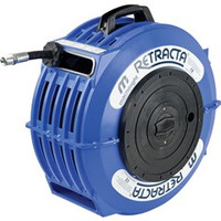 22.OLP2121 Retracta hose reel.jpg