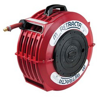 22.WP2101 Retracta hose reel.jpg