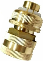 232.55-8707 Esdan 19 mm Nylex type brass hose connector.JPG