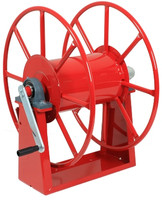 24.350.050.M Mega hose reel for 50 m x 25 mm hose .jpg