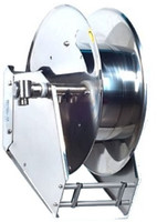 24.500.011.X Stainless steel retractable hose reel .jpg