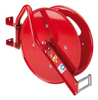 24.531.008.A Sauro Rossi retractable hose reel.jpg