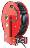24.550.660A Retractable reel shows hose .jpg