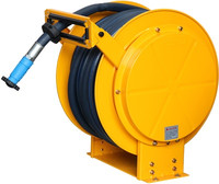 24.7771 Koreel wash down hose reel kit.jpg