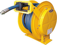 24.90KRWA-2530 Koreel retractable hose reel.jpg