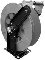 24.HRG0Z083 Adam retractable hose reel bare pic 2.jpg