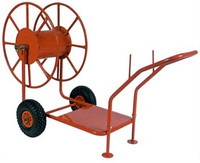 242503 Cart hose reel .jpg