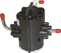 26.9991 Shurflo 166-200-57 air operated diaphragm pump.jpg
