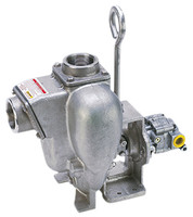 28.200PHYSS Banjo hydraulic driven stainless steel pump.jpg