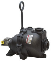 28.M332PIHYW Banjo 3 inch wet seal hydraulic driven cast iron pump .jpg