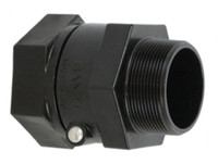 28.SW220 Swivel joint poly .jpg