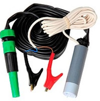 39.IL500PK Rule Slimline pump kit .jpg