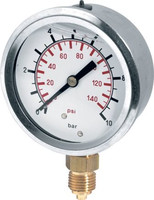 40.Wika pressure gauge bottom entry .jpg