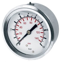40.Wika pressure gauge rear entry .jpg