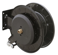48.75000 Piusi retractable oil hose reel bare .jpg