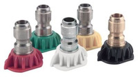 54.0087 Snap-Fit nozzle set.JPG