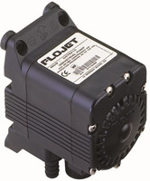 56.1060 Flojet air operated pump .jpg