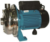 68.700338 Bianco single impeller SS pump.jpg