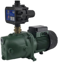68.701437 DAB-mpcx-series pump.jpg
