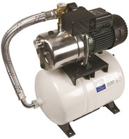 68. DAB household water pressure pump and tank kit .jpg