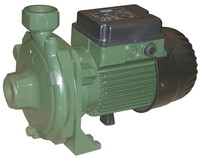 68.701633 DAB single impeller pump .jpg