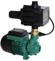 68.701646 DAB pump with Presscontrol.jpg