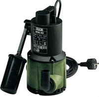 68.701750 DAB Nova 180A submersible pump.JPG