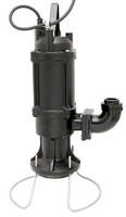 68.800252 Condor  GS series submersible grinder pump.jpg