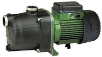 68.800424 DAB Technopolymer Jet pump.jpg