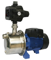 68.802801 Bianco SS jet pump and Presscontrol.jpg