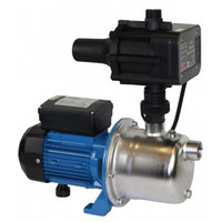 68.802053 Bianco pump and Presscontrol .jpg