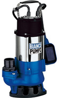 68.802768 Bianco submersible drainage pump.jpg