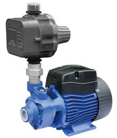 68.802789 Bianco cast iron PT pump.jpg