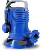 68. Zenit submersible pump .jpg