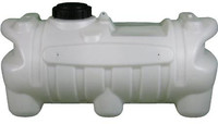 71.600132 25 gallon ATV tank .jpg