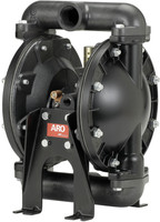 87.666100 Aro air diaphragm pump.jpg