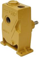 RotoFluid FT-100 cast iron rotary gear pump 1 inch BSP(F) 50