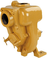 899.ASBR GMP 6 inch bare shaft semi trash pump.jpg