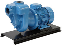 899.EAH0 GMP high pressure self priming electric pump.jpg