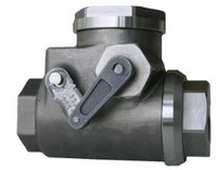92.446 Morrison emergency shut-off valve.JPG