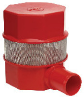 AG3073030 Arag floating suction filter .jpg