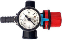 AG9620922KIT Arag pressure regulator with gauge.jpg
