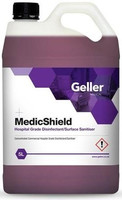 AHC5657 MedicShield 5 litre concentrate hospital grade disinfectant.jpg