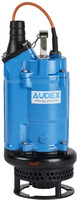 AUDEX.P10039 Audex pic 2 submersible pump no float switch .jpg